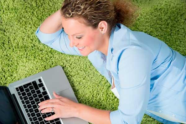 mulher cougar webcam