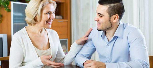 mulheres maduras sexo falar com pessoas online